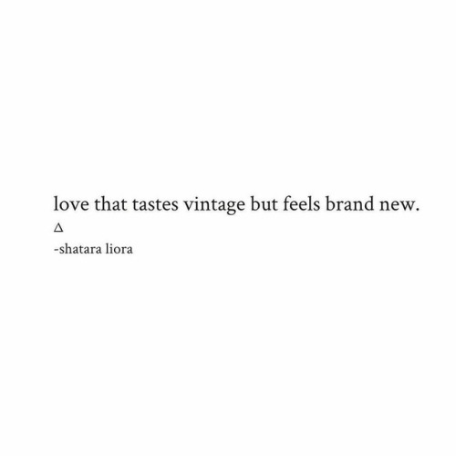 Love Quotes New Tumblr Hover Me