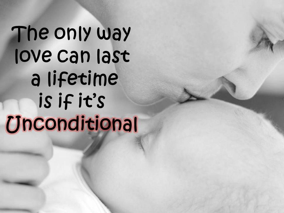 Unconditional Love Quotes Lovely Quotes For Him For Friends On Life For Her Images In Hindi For Husband Tumblr P Os Image