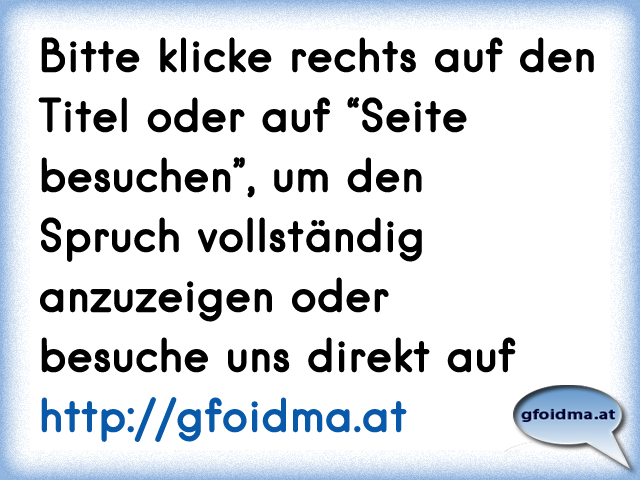 Image Result For Wahre Liebesspruche Zitate