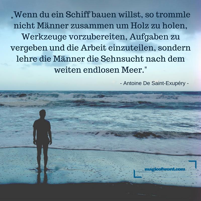 Sprüche Sehnsucht Nach Ihm Buddha Zitate Sehnsucht 2019 04 19