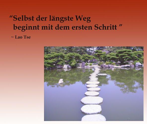 Zitate China Spruche Von Lao Tse Chinesische Weisheiten