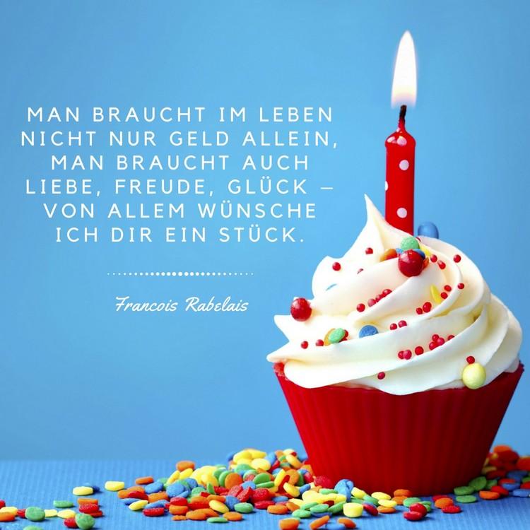 Zitate Zum Geburtstag Aphorismen Und Weisheiten Zum
