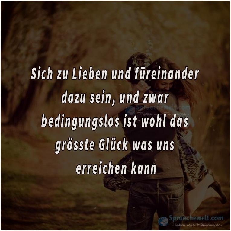 Friedrich Schiller Kabale Und Liebe Zitate Image Collections