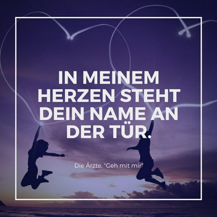 lied liebe deutsch