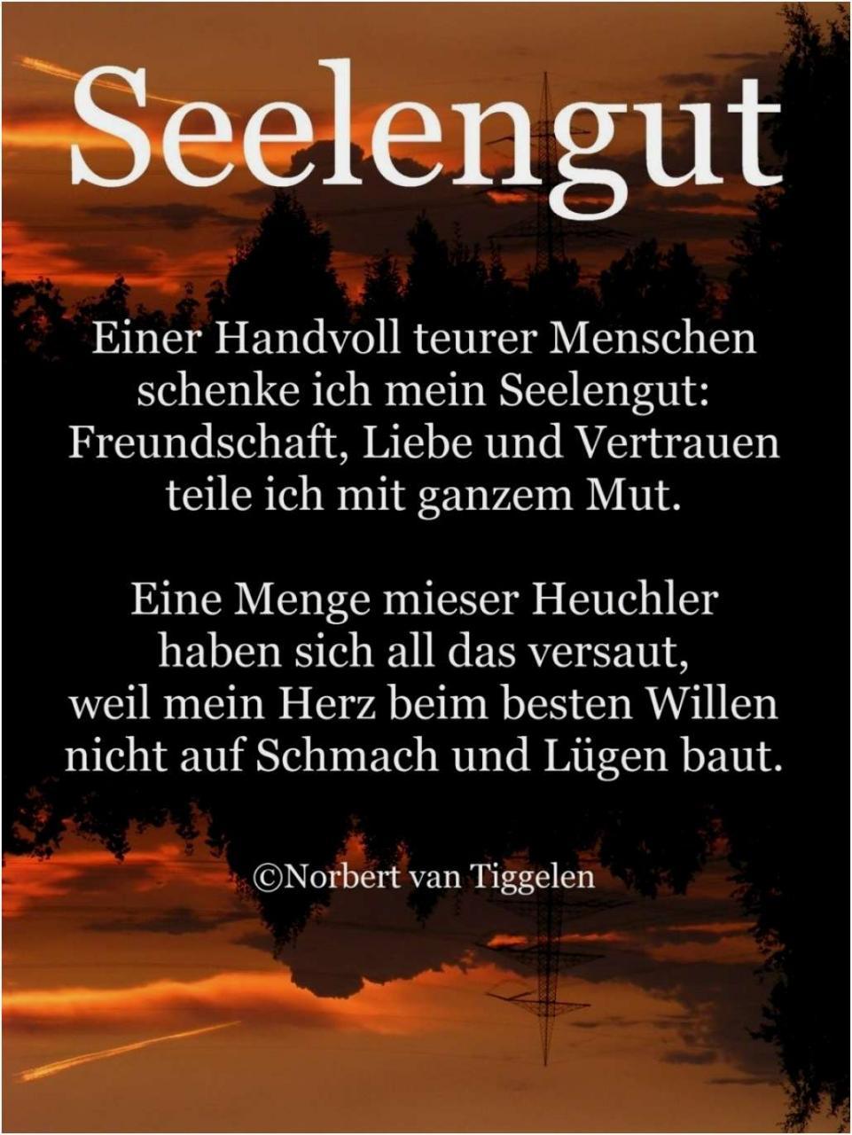 Philosophische Zitate Liebe Image Collections Besten Zitate Philosophische Zitate Liebe Gallery Besten Zitate Ideen