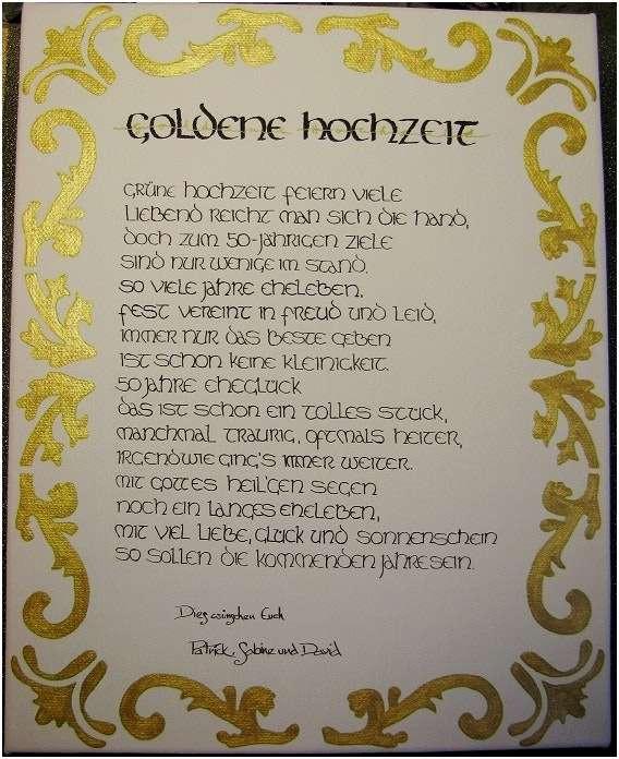 Zitate Zur Hochzeit Gluckwunsche Inspiration Von Christliche Spruche Zur Hochzeit