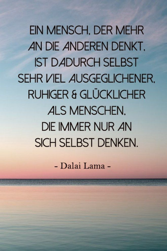 Best Images About Zitate On Pinterest