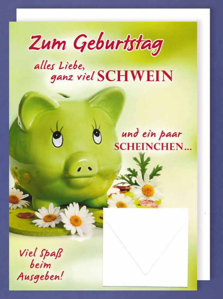 Gru Karte Geburtstag Geldgeschenk Zum Geburtstag Alles Liebe Viel Spruche Fur Geldgeschenke