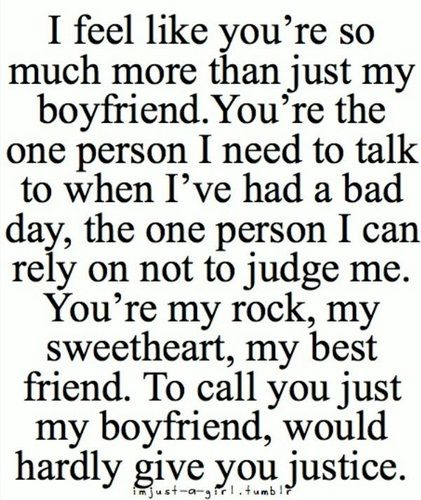 Cute And Funny Boyfriend Quotes And Sayings For Him With Images Win Every Boy