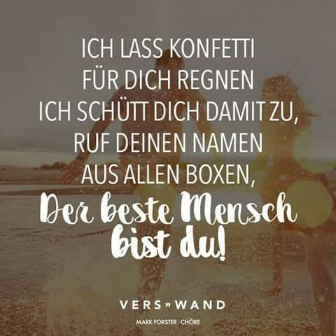 Image Result For Liebes Zitate Aus Songs