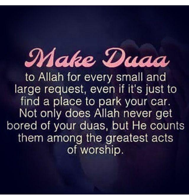 Wao Subhaan Allah Www Dawntravels Com Umrah