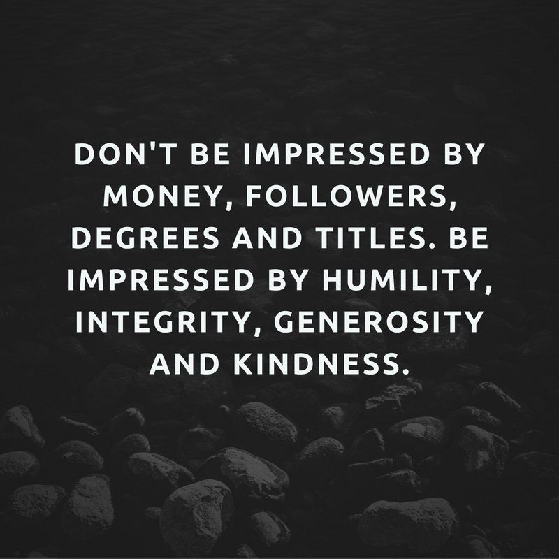 Twitter  C B Awesome Quotesmotivational Quotesthoughtstwittermotivational Life