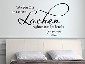 Image Result For Zitate Ehe Dichter