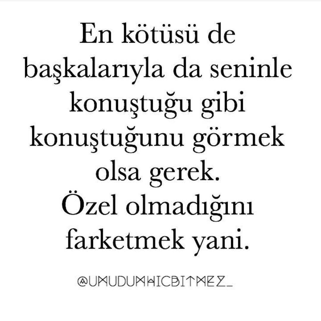Humor Lustig Spruche Turkisch Zitate