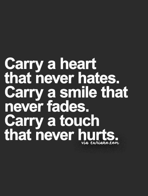Image Result For Love Always Quotes