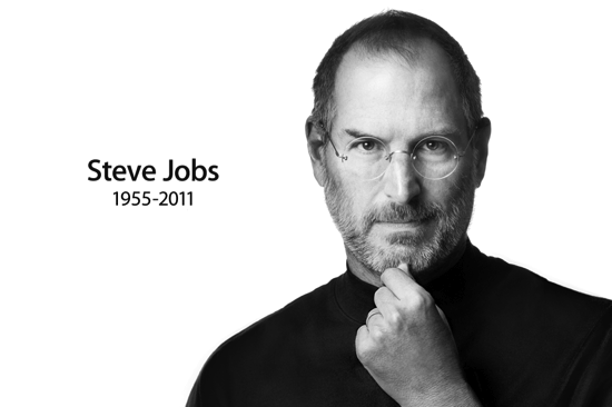 A Collection Of Inspirational Steve Jobs Quotes About Life Design And Apple