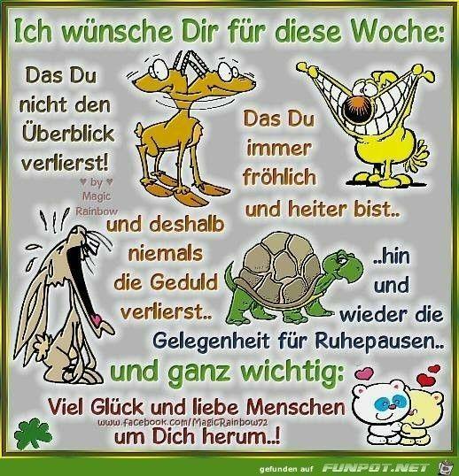 Pin Von Janetta Braun Auf Spruch Pinterest Gedichte Und Spruche Guten Morgen Und Guten Morgen Lustig