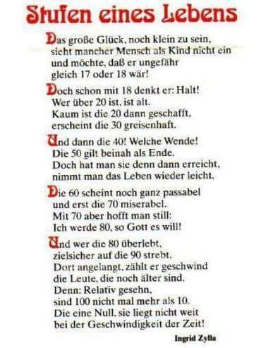 Eeacabce Jpg X Spruche Pinterest Geburtstage Gedicht Und Geburtstag Verse