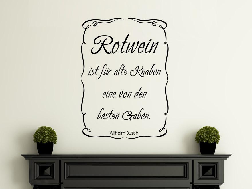 Image Result For Zitate Hochzeit Liebe Ist