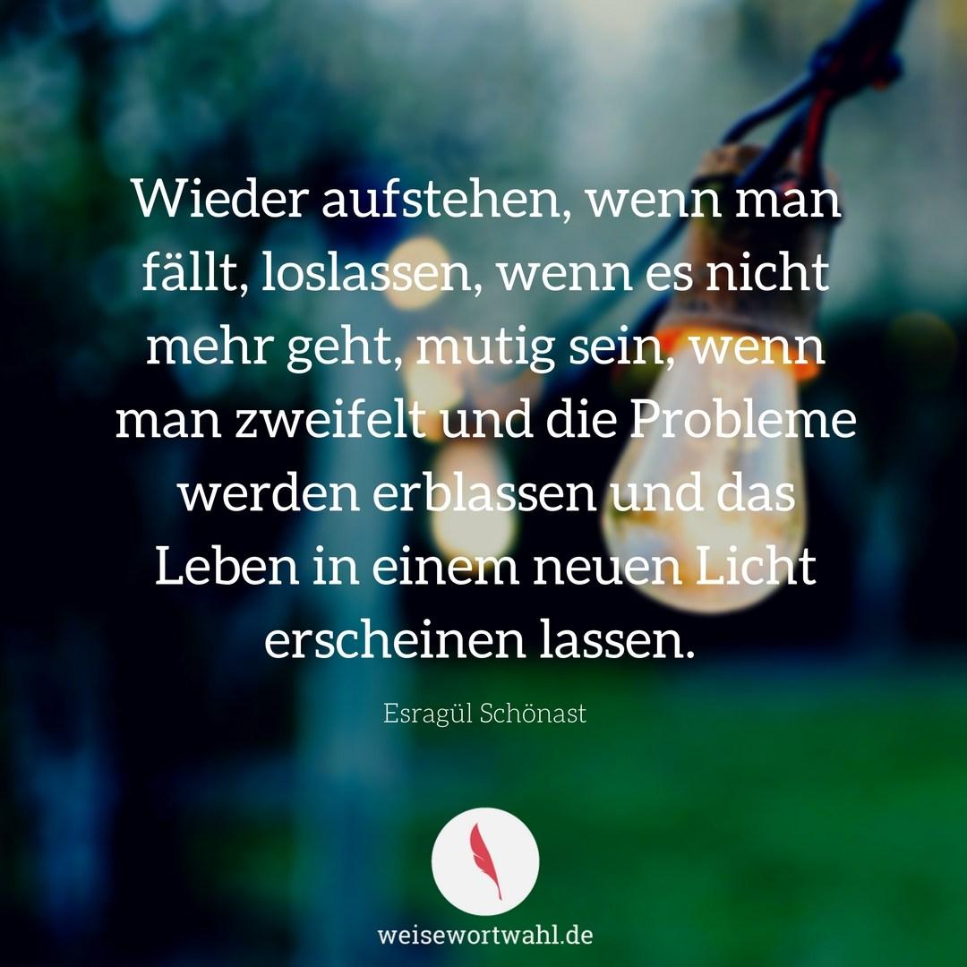 September Abends Traeume Sinn Des Lebens Lichter Bokeh Lleben Sprueche Herzlich Liebevoll Weisheiten Zitate Wuensche Leben