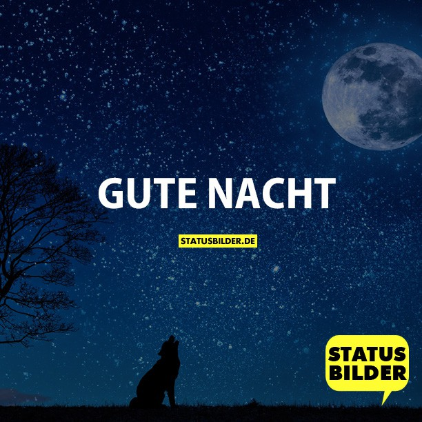 Image Result For Gute Zitate Fur Freunde