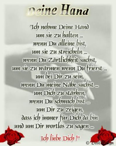 Image Result For Zitate Rumi Herz