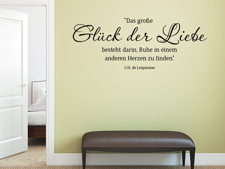 Spruche Hochzeit Liebe Gluck