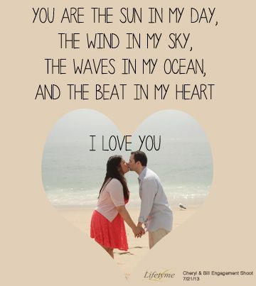 Love Quotes For Wedding Programs Quotes About Love Wedding Quotes About Love Wedding