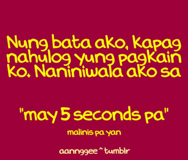 Funny Tagalog Quotes Tagalog Quotes Tagalog Quotes Twitter Layouts C B Tagalog