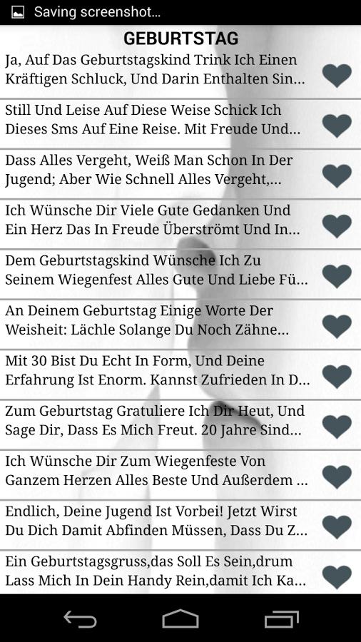 Whatsappstatus Spruche Verliebt Englisch