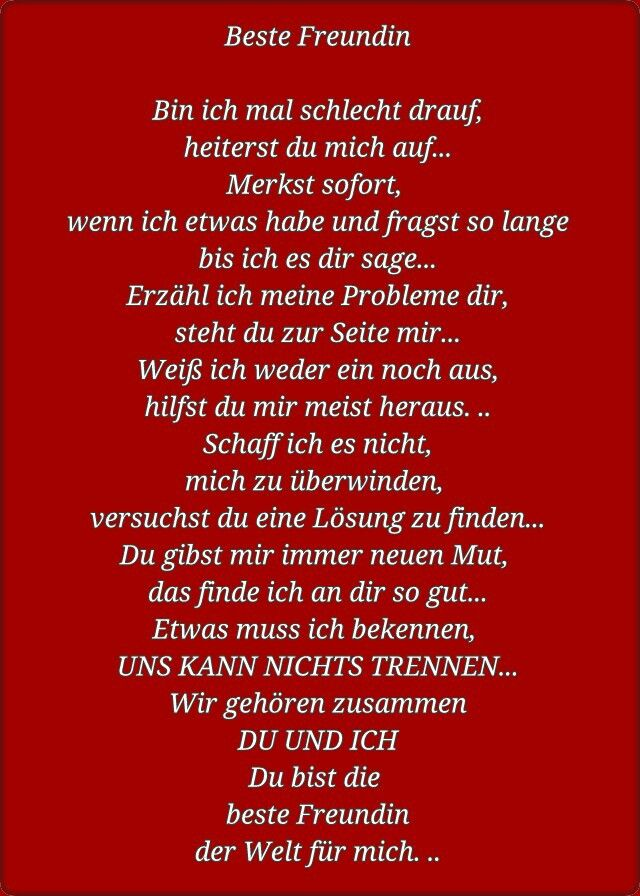 Image Result For Schone Spruche Fur Whatsapp Auf Englisch