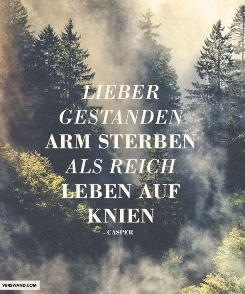 Image Result For Zitate Von Rap Liedern