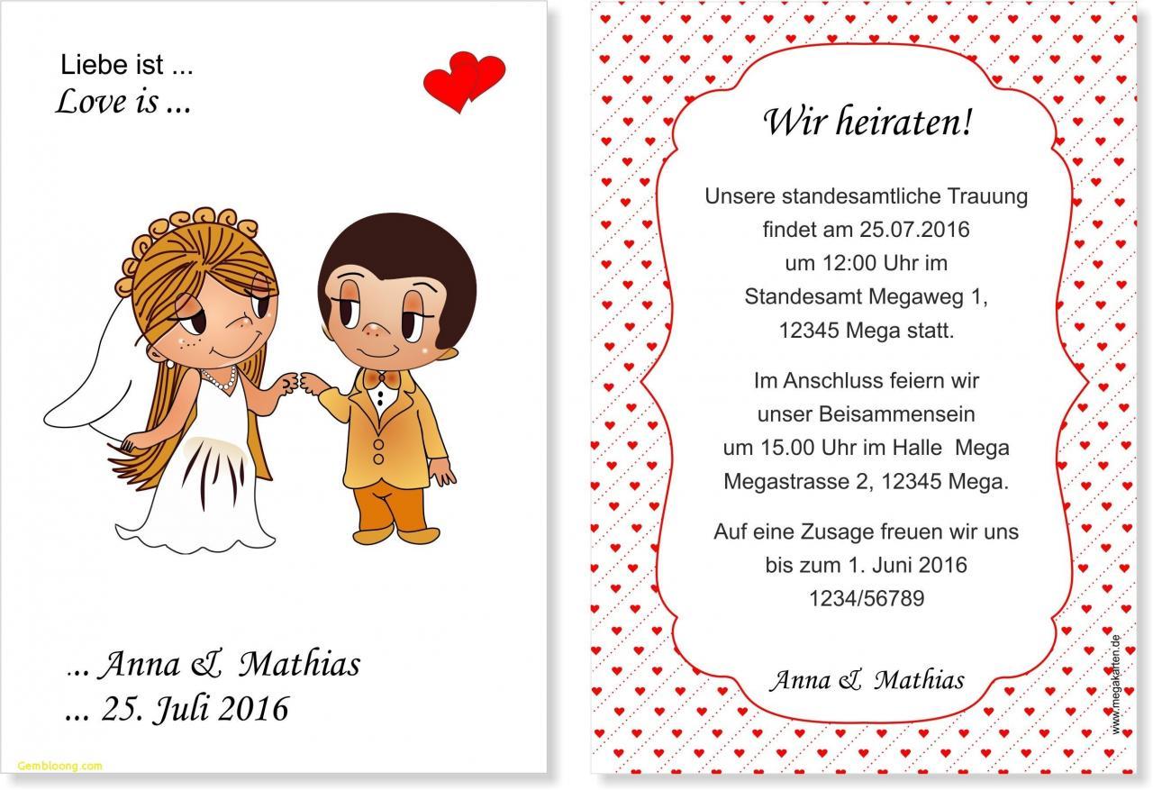 Atemberaubend Bewertungen Um Spruche Heiraten Zitate Hochzeit Liebe Image Collections Besten Zitate Ideen