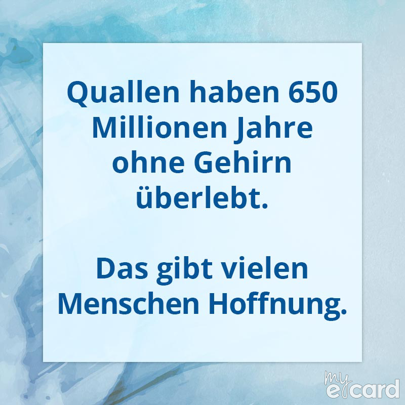 My Ecard De  E C  Kostenlose E Cards Spruchbilder  E C  Individualisierbar  E C  Per Whatsapp Facebook Oder Twitter Versenden  E C  Zitate Coole Spruche