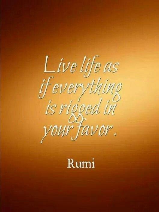 Rumi Zitate Erstaunliche Zitate Bedeutungsvolle Zitate Memoiren Gastgeschenke Sufi Stark Bleiben Gedichte