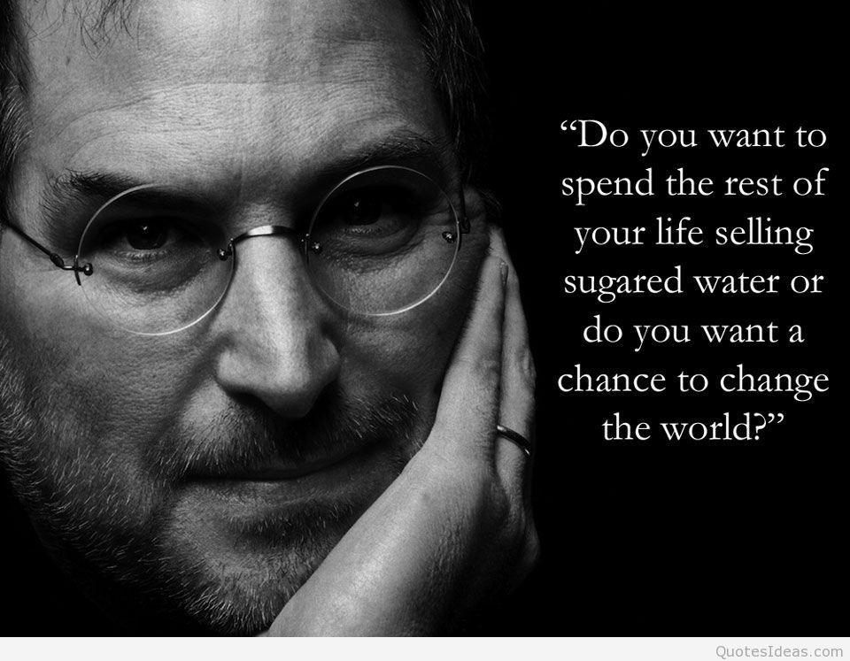 Steve Jobs Famous Quotes Google Search