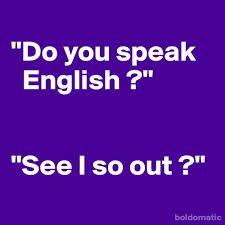 Spruche Englisch Und Deutsch