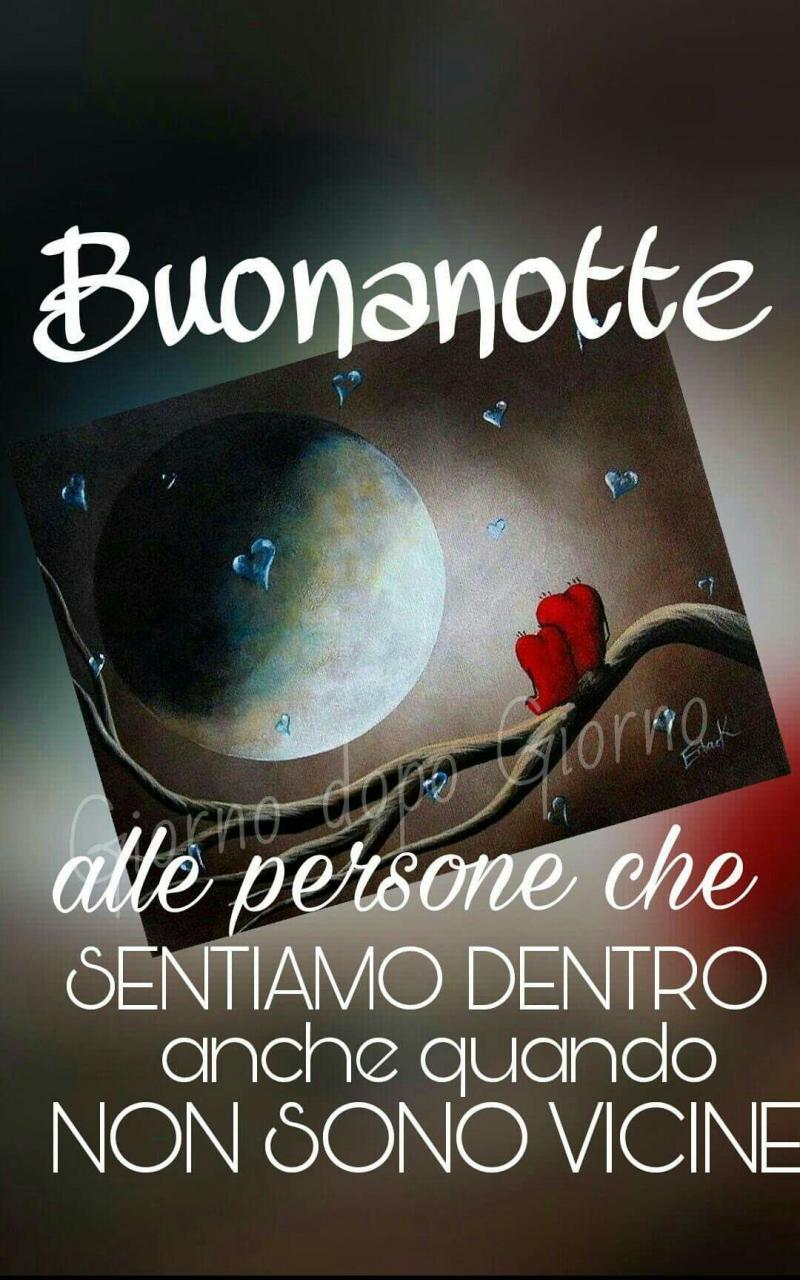 Italienische Romantische Sprüche Grosse Auswahl An Tattoo
