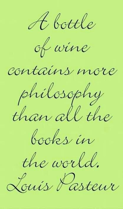 Besten Wein Spruche Bilder Auf Pinterest Lustige Spruche Spruche Zitate Und Alkohol