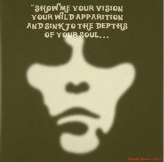Stone Roses One Love Lyrics