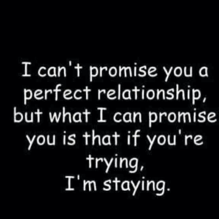 Love Quotes For Your Girlfriend Cool Cute Love Sayings To Your Girlfriend Sweet Cute Love Quotes