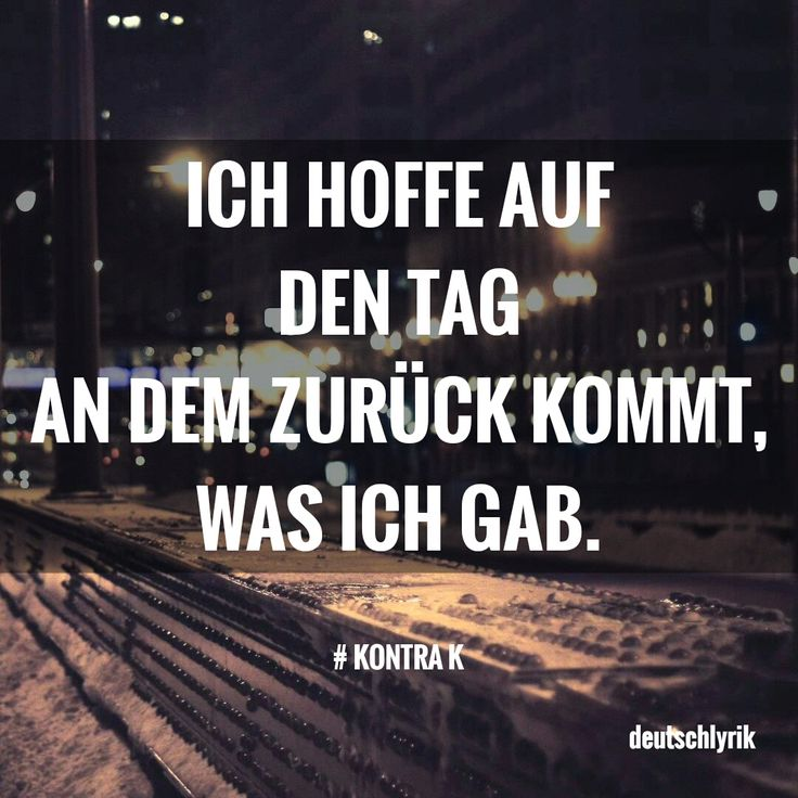 Image Result For Tupac Liebeszitate