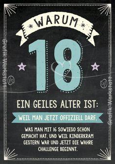 Image Result For Zitate Geldgeschenke Geburtstag