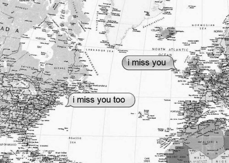 Long Distance Love Quotes In Arabic | Hover Me