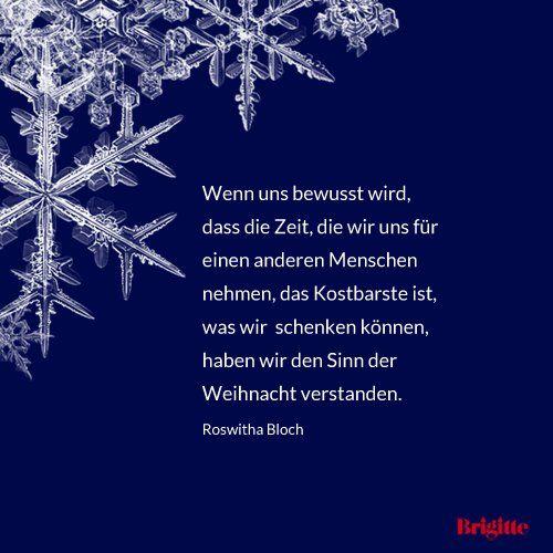 Zitate Rilke Weihnachten | Leben Zitate