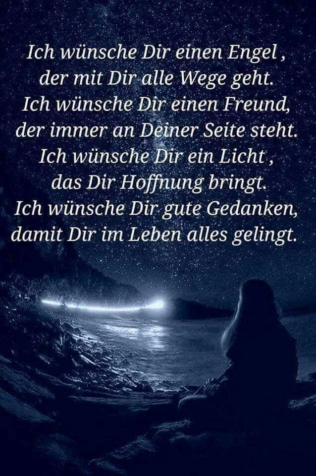 Image Result For Beste Gothic Zitate
