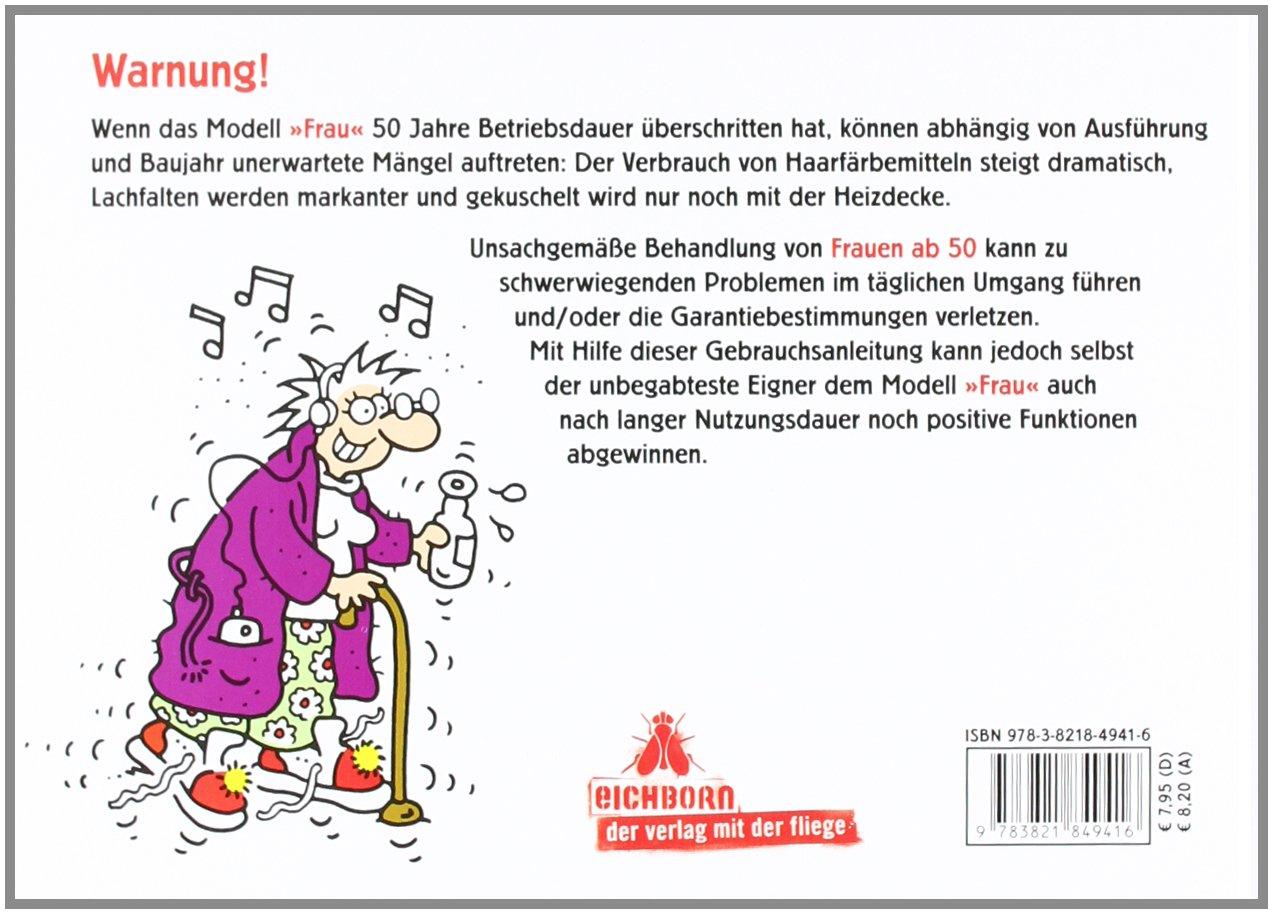 Gratulation Zum  Geburtstag Einer Frau Vorlagen