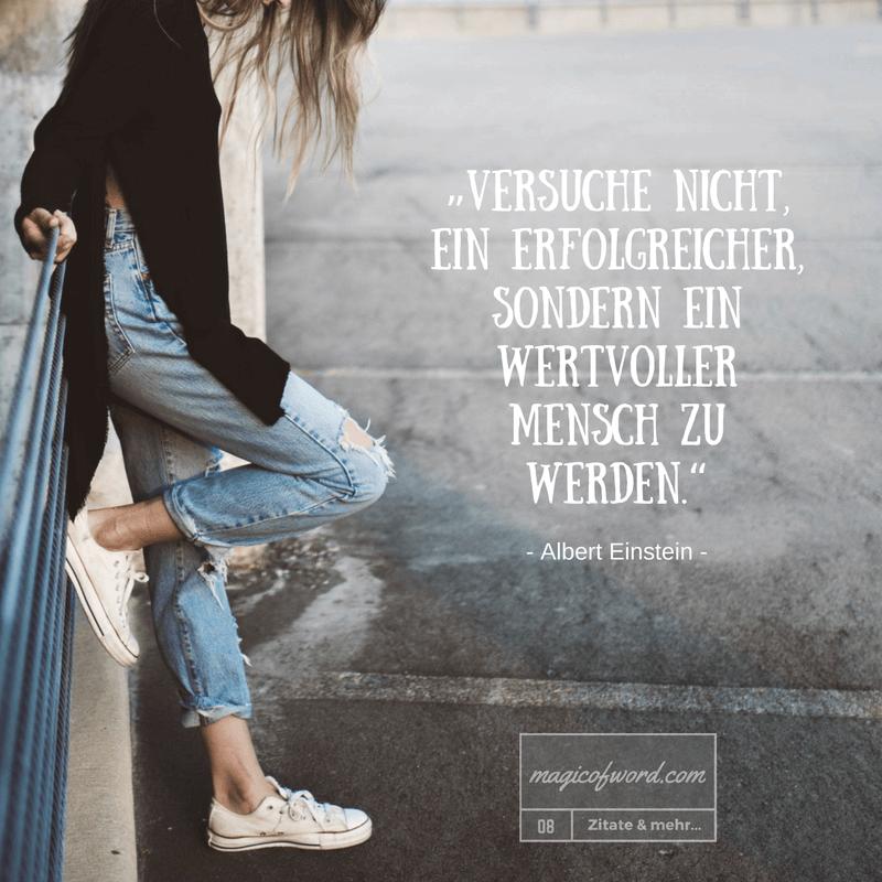 Zitate Und Lebensweisheiten Fur Den Extra Schub Inspiration Words To Live By Pinterest