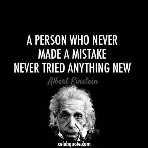 Albert Einstein Quotes Einstein Quotes Albert Einstein And Einstein