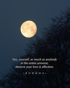Breeze At Dawn Rumi Quote Golden Moon Photograph With Quotation Word Art Secrets Lunar Love